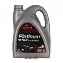 ORLEN PLATINUM ULTOR PROGRESS 10W40 5L