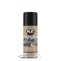 K2 KONTAKT SPRAY 400ML