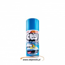 SOFT99 ANTI-FOG SPRAY 180ML