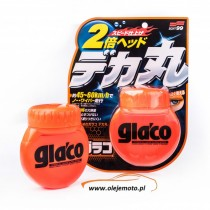 SOFT99 GLACO ROLL ON LARGE 120ML