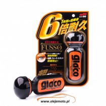 SOFT99 ULTRA GLACO 70ML